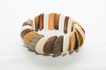 Bracelet 6