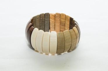 Bracelet 15