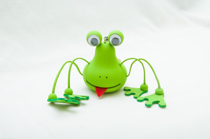 Toys For Spring : Spring toy mirimart handicrafts
