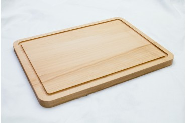 Big cutting board