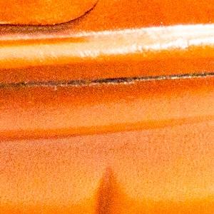 Oranž 1